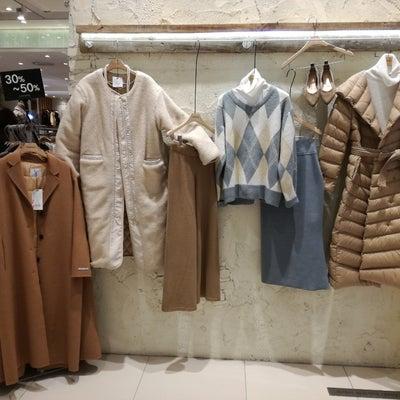 お決まりコース~金浦空港ロッテ百貨店にあるNANING9(^-^)の記事に添付されている画像