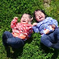 子供の大泣き!癇癪!治るの??の記事に添付されている画像