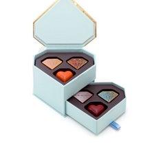 【甘辛ミックスのパッケージ】バレンタインにおすすめの記事に添付されている画像