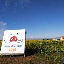 長井海の手公園ソレイユの丘&ピザづくり&レジンアクセサリーの記事に添付されている画像