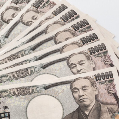 旦那の給料がUP♡の記事に添付されている画像