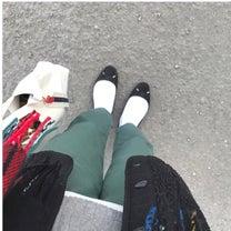 【UNIQLO MENS】数年前のコットンカシミヤリブセーター♡の記事に添付されている画像