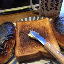 パン焼き器のタイマーなんで戻らんのの記事に添付されている画像