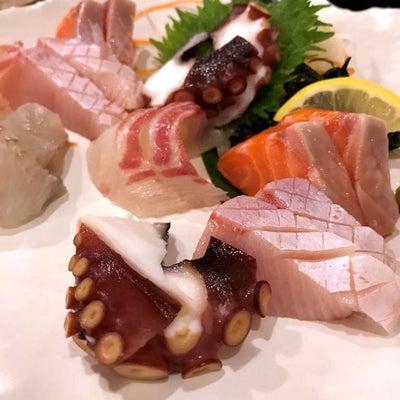 東加古川 居酒屋 おっさん好みの酒のアテたっぷり宴会コース 【ヤバイ居酒屋さん の記事に添付されている画像