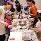 【子ども料理教室】体験していく事で子どもは大きく成長するの記事より