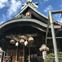 龍の宴遠足 ハワイ編 〜火と水と再生の旅〜 最終章の記事に添付されている画像