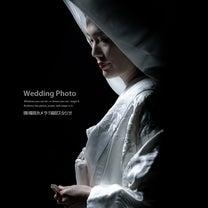 <お写真の結婚式:和装プラン+掛川城ロケ>の記事に添付されている画像