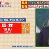 沖縄の県民投票について知りましょう!これは日本の民主主議に関わることですよね!の画像