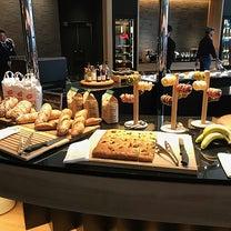 インプレイス ビュッフェレストラン @中区ヒルトン名古屋 総合68点の記事に添付されている画像