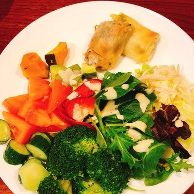 今日の体重と朝ごはん:お鍋の翌日、、の記事に添付されている画像