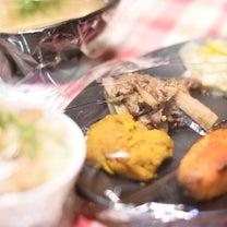 ・仕事が遅くて晩ご飯を用意したのに味噌汁だけ食べない旦那や子供の対策は?の記事に添付されている画像