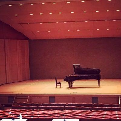 新潟ジュニアピアノコンクール本選の記事に添付されている画像