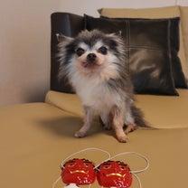 いやぁ~な予感ゎ鬼さんとおかめさん。でち☆彡の記事に添付されている画像