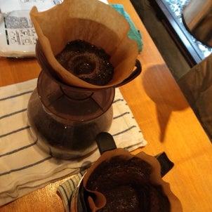婚活とコーヒーを合わせて楽しめるイベント開催しました☆の画像