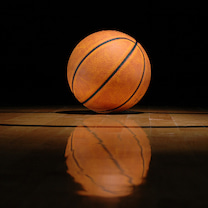 小さなバスケットマン…面倒な保護者編④の記事に添付されている画像