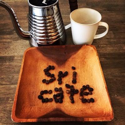 クレープとハンドドリップコーヒーのお店 11:00オープンの記事に添付されている画像
