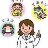 インフルエンザ大流行!の画像