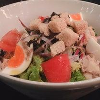 欧風小皿料理 沢村の記事に添付されている画像