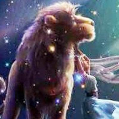 殻をど破る!募集!獅子座満月ヒーリング♡の記事に添付されている画像