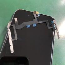 サイレントモードにできない!iPhone6sのスイッチケーブル交換修理。上尾市よの記事に添付されている画像