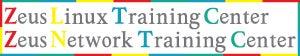 Zeus Linux Training Center / Zeus Network Training Center