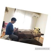 """""""《募集》モニターさん募集のおしらせ""""の記事に添付されている画像"""