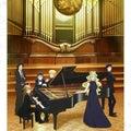 #犬山市ピアノ教室の画像