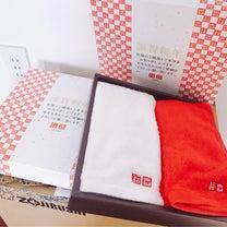 ♪UNIQLO購入品♪新年爆買い30000円オーバーの記事に添付されている画像