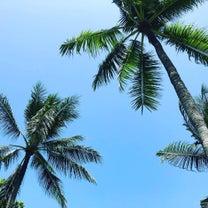 新年の始まり 雨季のバリ島の記事に添付されている画像