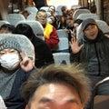 #東京公演の画像