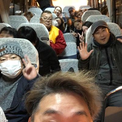 東京公演終了!!の記事に添付されている画像