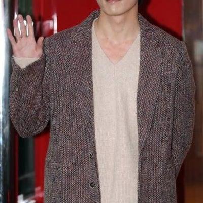 """[単独]キム・ジェウク、tvN""""彼女の私生活"""".""""パク・ミニョンと呼吸""""の記事に添付されている画像"""
