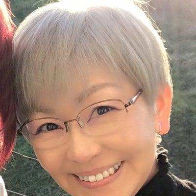 『眉毛の白いのどうするか』問題(^O^)の記事に添付されている画像