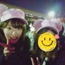 貸切ディズニーシー☆の記事に添付されている画像