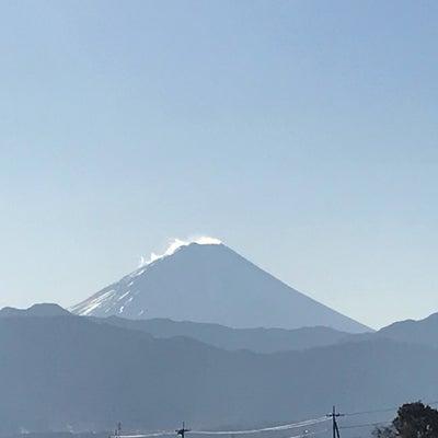 八ヶ岳にてスーパーブラッドウルフムーン!の記事に添付されている画像