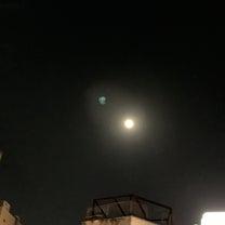 しし座の満月にオススメのアロマ☆彡~ペットと楽しむ中医メディカルアロマ~心と体のの記事に添付されている画像