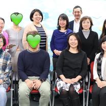 東京出張2日間での学び。の記事に添付されている画像