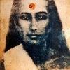 パラマハンサ・ヴィシュワナンダのダルシャンの画像