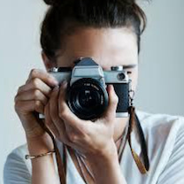 写真写りを少しマシに、、、の記事に添付されている画像