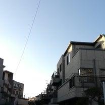 しぃさんぽ短縮版 1月21日の記事に添付されている画像