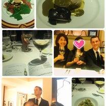 シャンパーニュとガレット・デ・ロワの夜の記事に添付されている画像