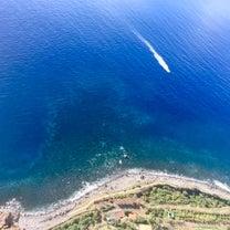 バナナの島の記事に添付されている画像