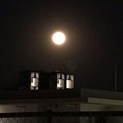 満月に願うよりも大切なことはの記事に添付されている画像