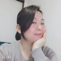 2019年04月12日【三重県鈴鹿市】自分を好きになる自撮り会~自分を大切にするの記事に添付されている画像