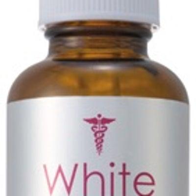 ✨美白美容液でくすみ知らずの美肌へ❤️ドクトルブランシェ お年玉キャンペーン中✨の記事に添付されている画像