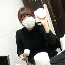 Sachika、ロールコットンを作る。の記事に添付されている画像