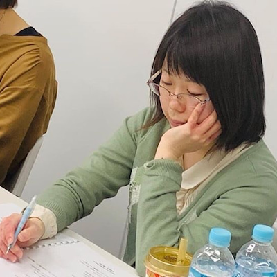 あなたに合う石♡〜ふじあやさん編〜の記事に添付されている画像