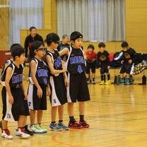 春日井市 U-11大会の記事に添付されている画像