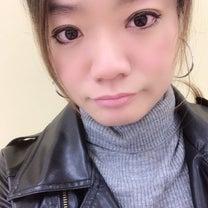 1/20(日)Aco Fes Sp vol.1に出演でした☆の記事に添付されている画像