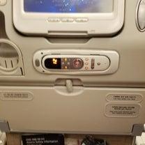 アシアナ航空 OZ1165<金浦~関空>(2018.12)の記事に添付されている画像